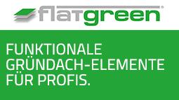 flatgreen