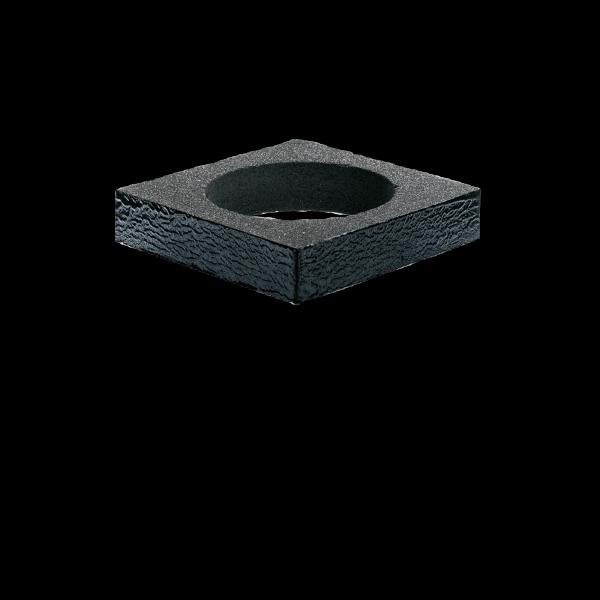 E409004