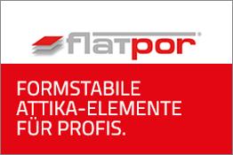 flatpor