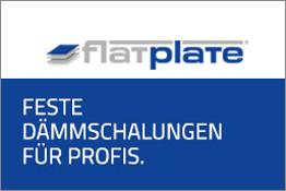 flatplate