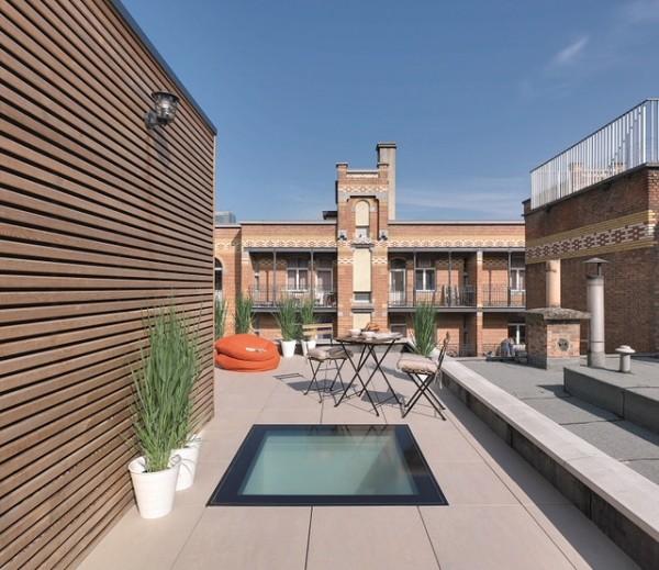 FAKRO_PA_Heinze-Architects_Darling_Jury_Award_20180123_Presse1