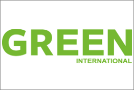 Green International Absturzsicherungs GmbH