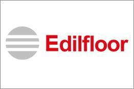 Edilfloor SpA